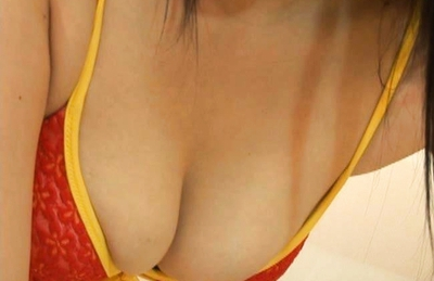 Saori Hara Lovely Japanese Japanese doll has a sexy body