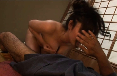 Junko Watanabe Japanese beauty likes a hard fucking in all positions