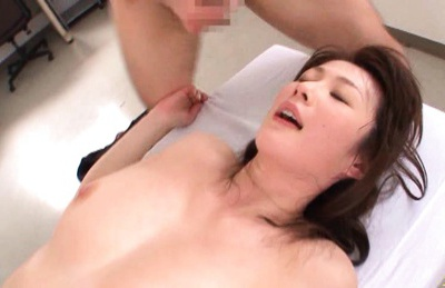 Erika Kirihara Hot Asian model has a lovely body