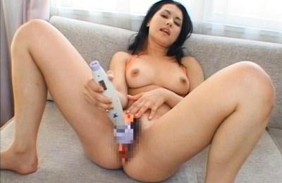 maria ozawa asian topless has vagina in thong idols69