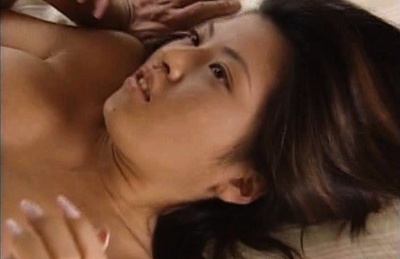 Soft Akira Fubuki Cumming Hard