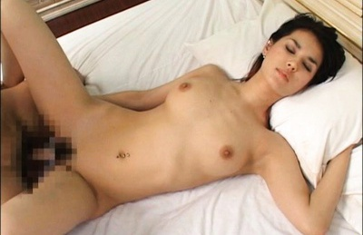 Japanese temptation Videos - Large PornTube Free