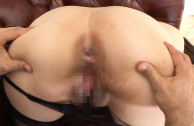 Fre moms caught ass fucking son movies