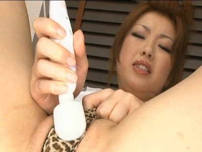 Rio Hamasaki Lovely Asian Model Has Nice Big Tits To Play With
