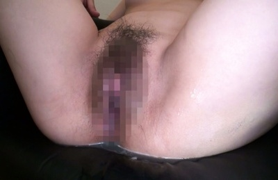 Strong masturbation for girl with glasses Himeka Mizuhara